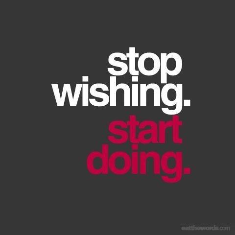 Start quote #3