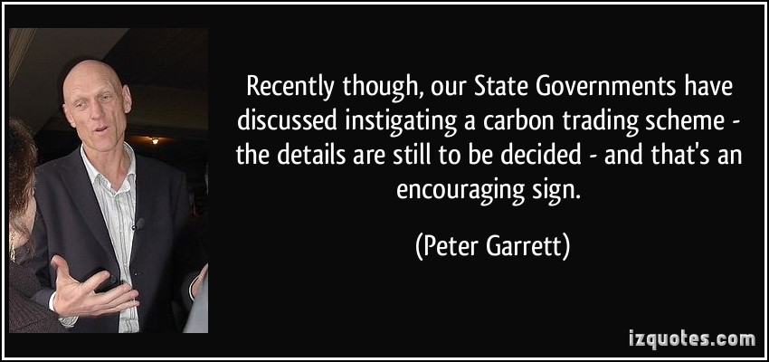 State Governments quote #2