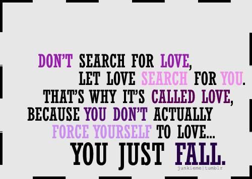 Status quote #2