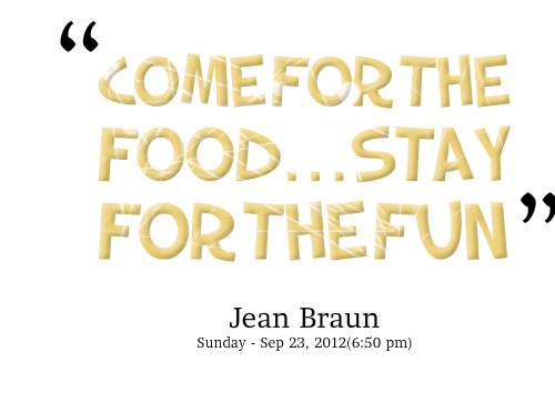 Steak quote #3