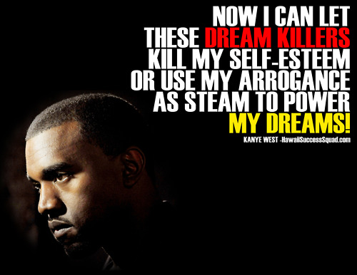 Steam quote #1