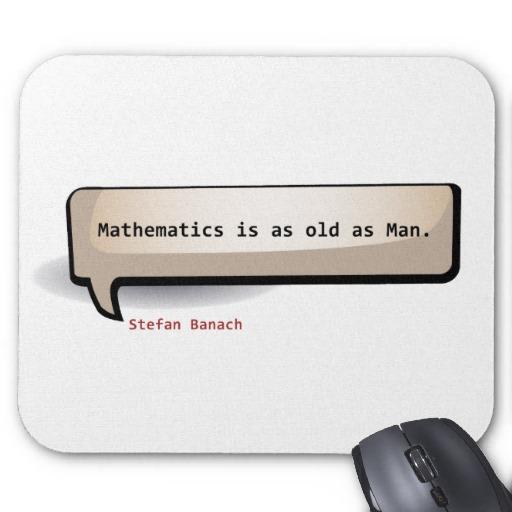 Stefan Banach's quote #2