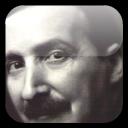 Stefan Zweig's quote #5