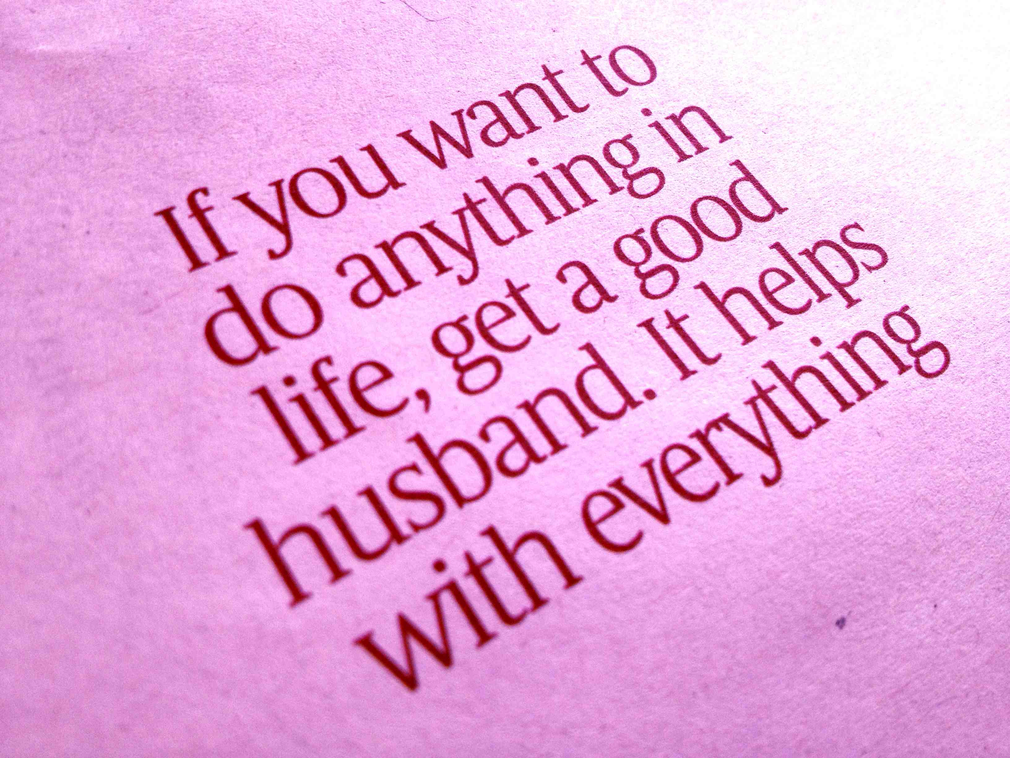 Stella McCartney's quote #4