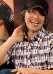 Stephen Chow's quote #5