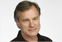 Stephen Collins's quote #5