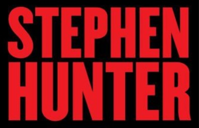 Stephen Hunter's quote #3