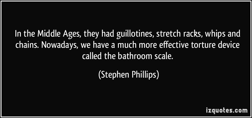 Stephen Phillips's quote #1