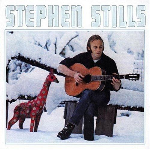 Stephen Stills's quote #5