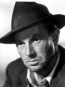 Sterling Hayden's quote #1
