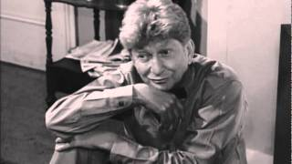 Sterling Holloway's quote
