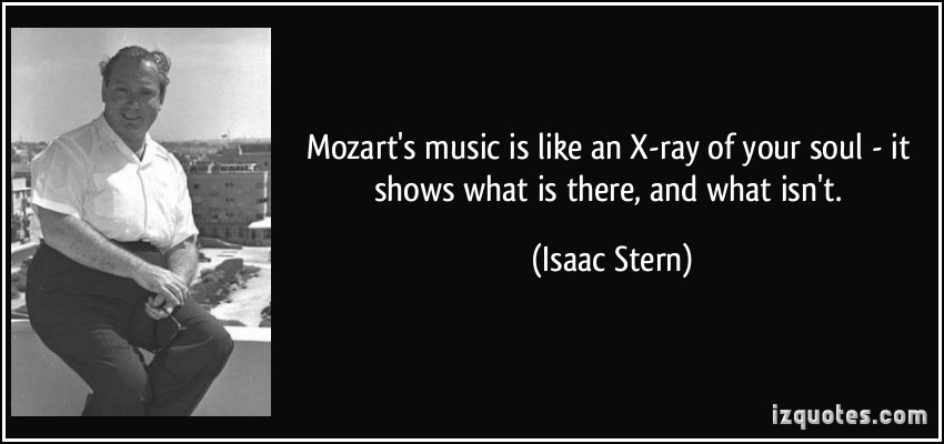 Stern quote #2