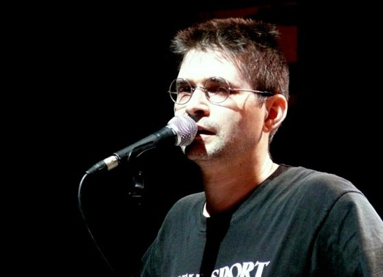 Steve Albini's quote #7