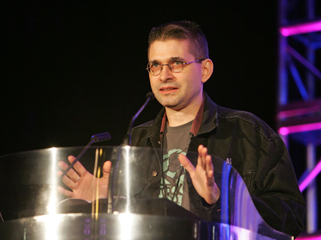 Steve Albini's quote #3