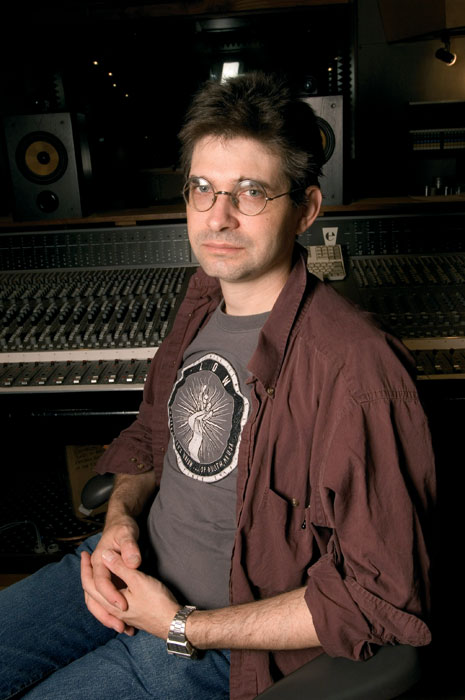 Steve Albini's quote #6