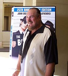 Steve Cropper's quote #2