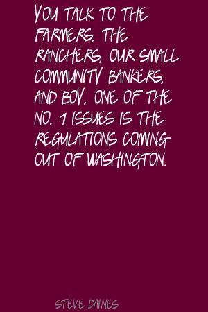 Steve Daines's quote #6