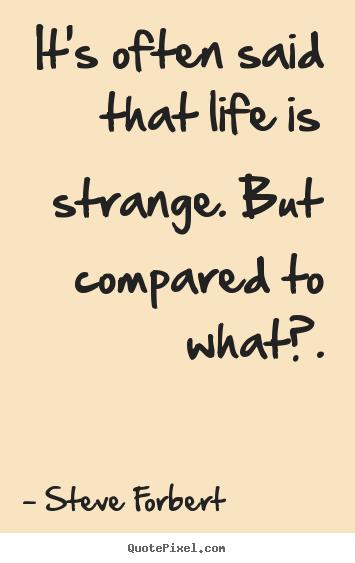 Steve Forbert's quote #1