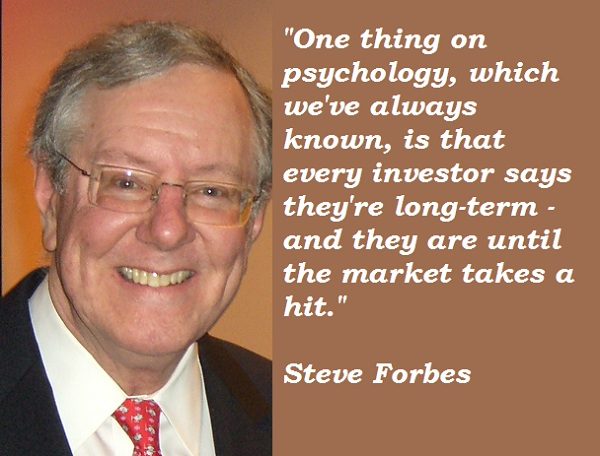 Steve Forbes's quote #3