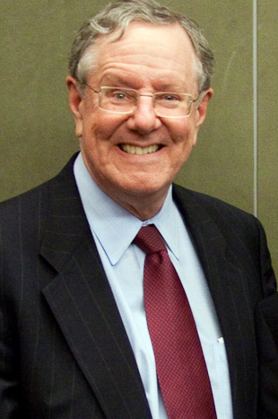 Steve Forbes's quote #5