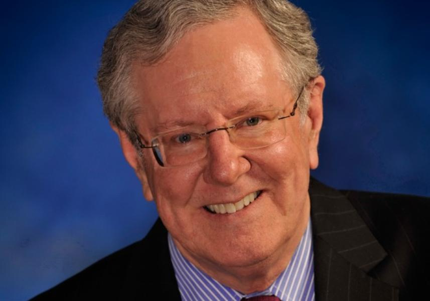 Steve Forbes's quote #7