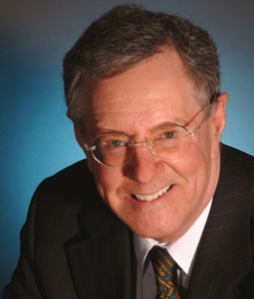 Steve Forbes's quote #1