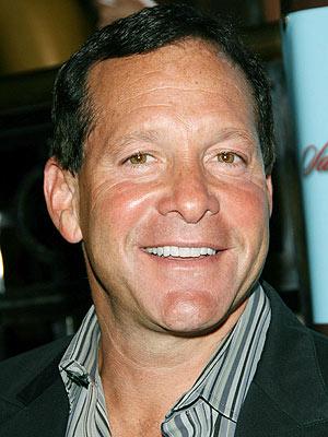 Steve Guttenberg's quote #6
