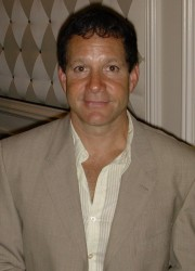 Steve Guttenberg's quote #1