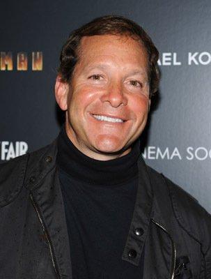 Steve Guttenberg's quote #2