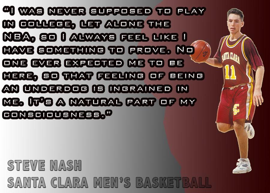 Steve Nash's quote #2