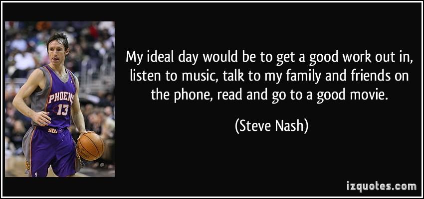 Steve Nash's quote #3