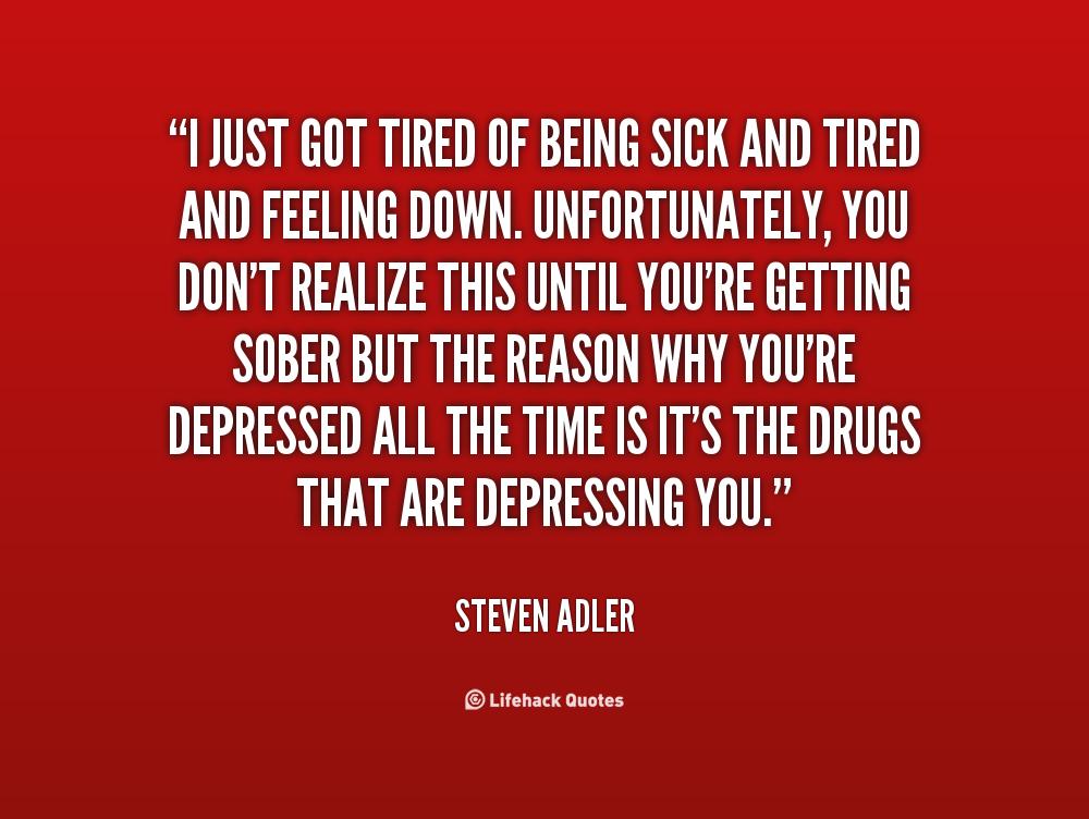 Steven Adler's quote #5