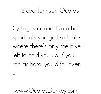 Steven Johnson's quote #6