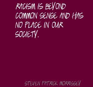 Steven Patrick Morrissey's quote #5