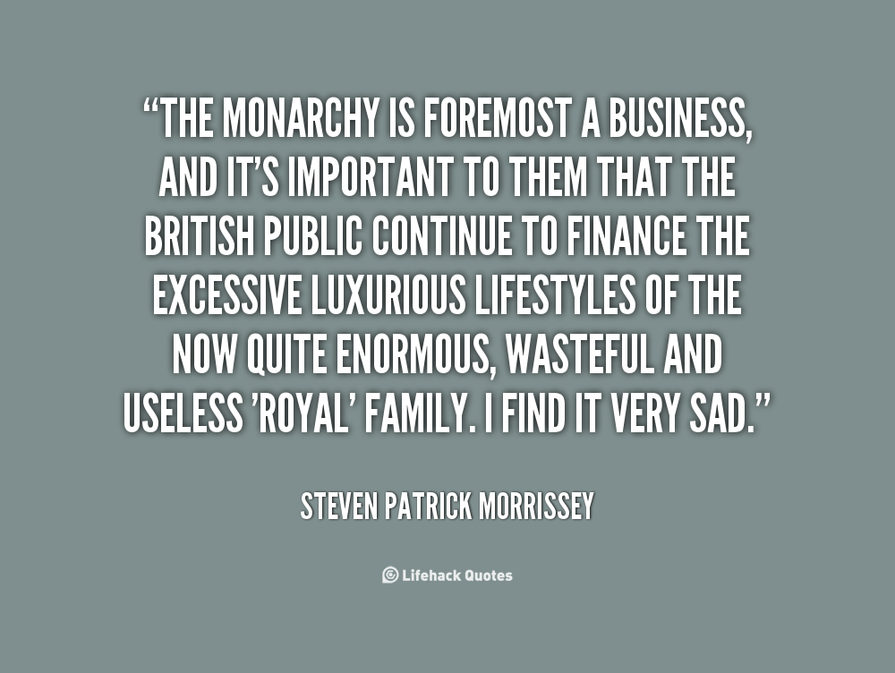 Steven Patrick Morrissey's quote #7