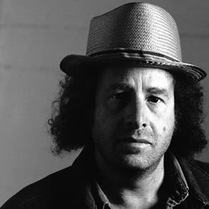 Steven Wright's quote #7