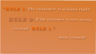 Stew quote #1