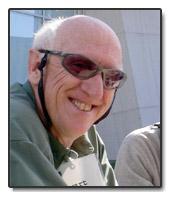 Stewart Brand's quote #4