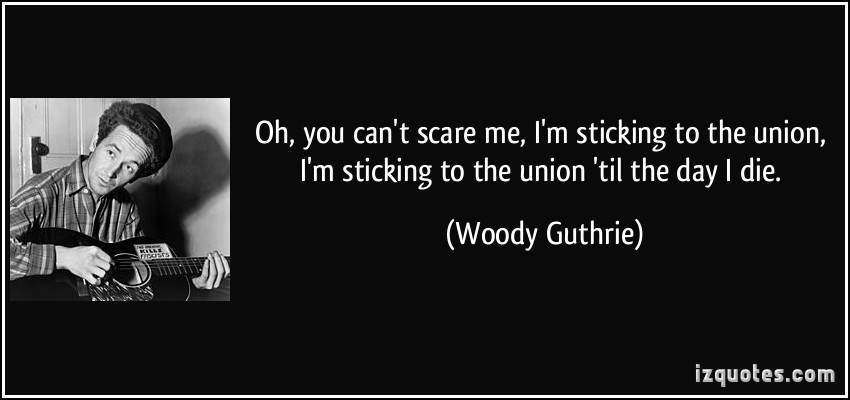 Sticking quote #2