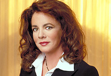 Stockard Channing's quote #5