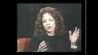 Stockard Channing's quote #7