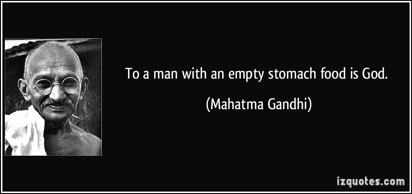 Stomach quote #6