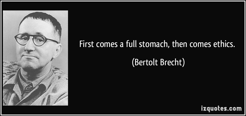 Stomach quote #7
