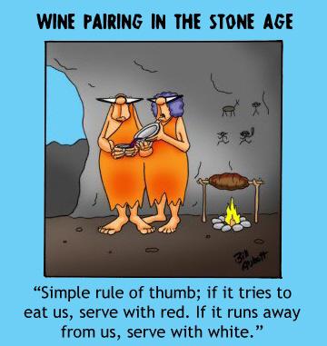 Stone Age quote #2