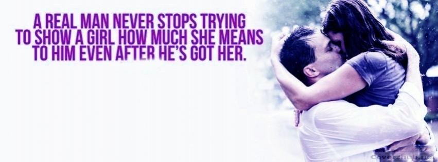 Stops quote #2