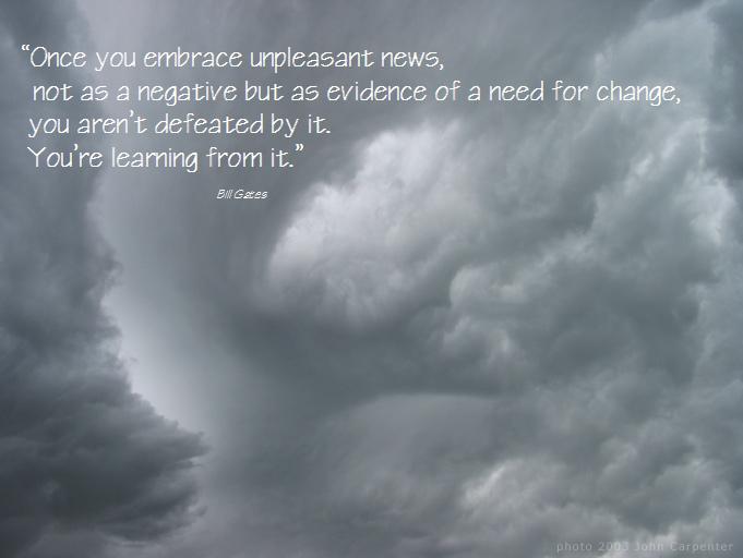 Storm quote #6