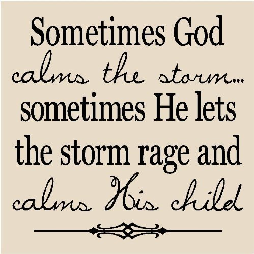 Storm quote #4