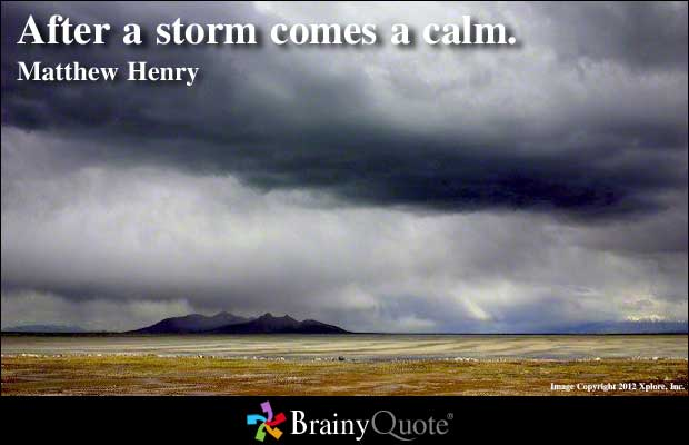 Storms quote #2