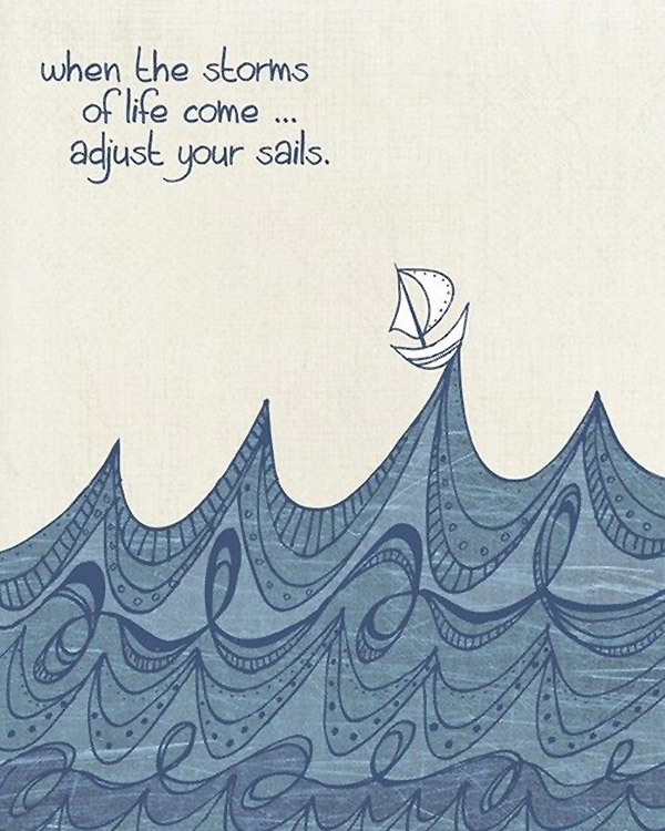 Storms quote #1