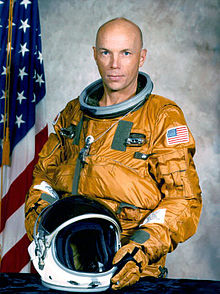 Story Musgrave's quote #2